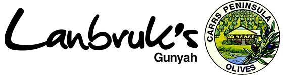 Lanbruk's Gunyah